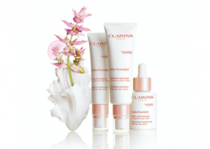 Does Your Sensitive Skin Need A Fresh Start?