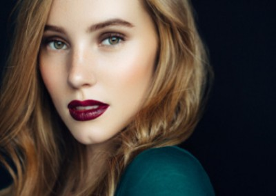 The Four P's of the Perfect Lip Look!
