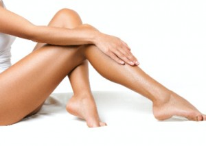 Do You Like To Know What's Going On Your Skin?