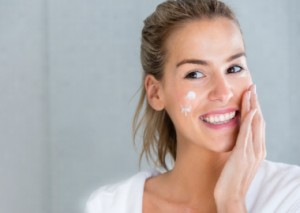 Are You Looking For A Skincare Regime You Can Trust?