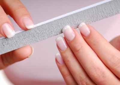 The Nail Care Products You Need Now!