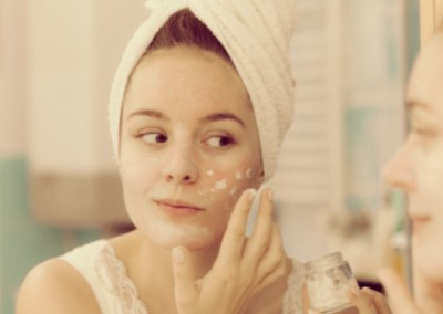Skincare Products That Young Skin Needs Now!