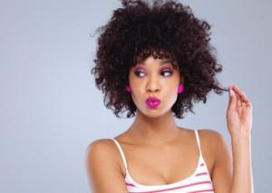 Do You Tik Tok Your Makeup?
