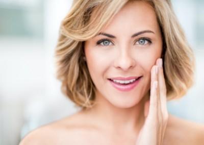 Ten Face Moisturisers Dry Skin LOVES!