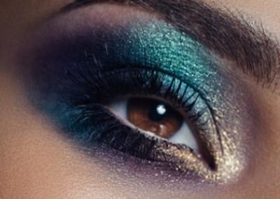 Five Drugstore Eyeshadows YOU Love!