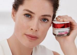 Do You Like Your Moisturiser Fragrance-Free?