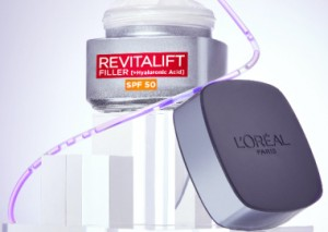 Want Plumper, Firmer Skin Without A Needle In Sight?