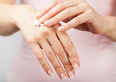 Too Much Sanitiser? 5 Hand Creams to Repair & Hydrate
