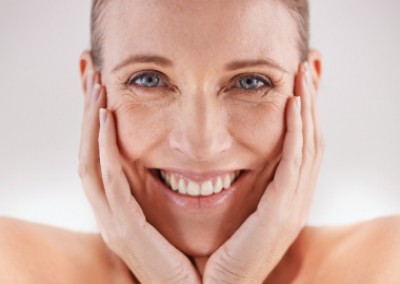 How To Help Hyperpigmentation!