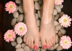 10 Tips for Perfect Tootsies