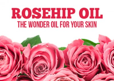 Rosehip Oil – a Natural Wonder for Your Skin Care Routine