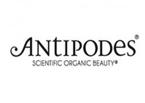 Behind the Brand - Antipodes Scientific Organic Beauty