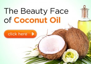 Coconut Oil - Just how many ways can you use it?