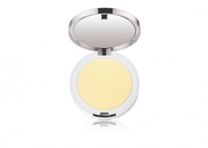 Clinique Redness Solutions Instant Relief Mineral Pressed Powder Reviews