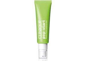 Clinique Pep-Start Double Bubble Purifying Mask Reviews