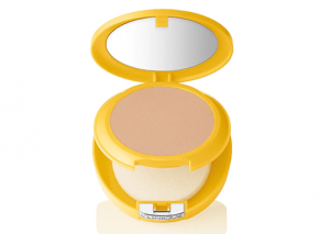 Clinique SPF 30 Mineral Powder Makeup for Face Reviews