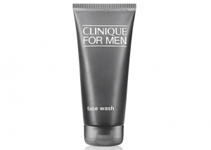 Clinique For Men Face Wash Reviews