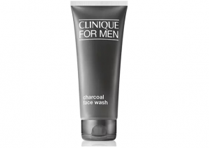 Clinique for Men Charcoal Face Wash Reviews