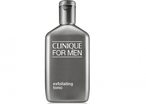 Clinique for Men Exfoliating Tonic Reviews