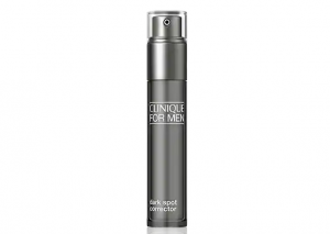 Clinique for Men Dark Spot Corrector Reviews