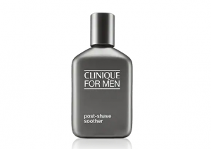 Clinique for Men Post-Shave Healer Reviews