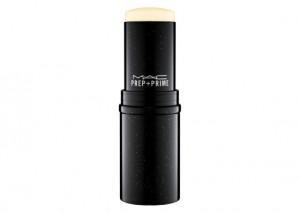 MAC Prep + Prime Essential Oils Stick Review