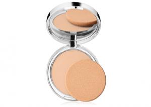 Clinique Superpowder Double Face Makeup Reviews