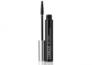 Clinique High Impact Lash Elevating Mascara Reviews