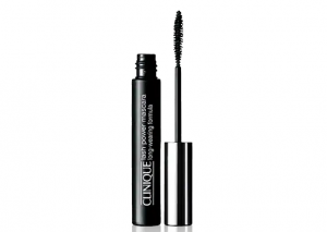 Clinique Lash Power Mascara Reviews