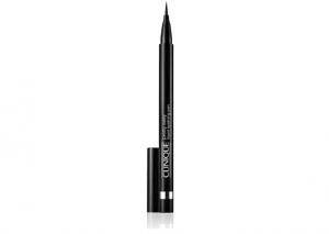 Clinique Pretty Easy Liquid Eyelining Pen Reviews