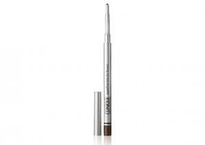 Clinique Superfine Liner for Brows Reviews