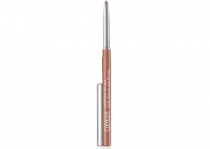 Clinique Quickliner for Lips Reviews