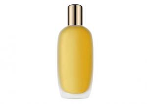 Clinique Aromatic Elixir EDT Spray Reviews