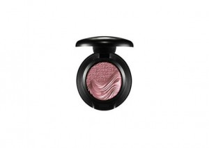 Extra Dimension Eye Shadow Review