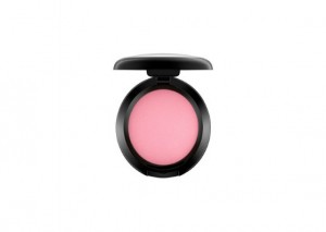 MAC Powder Blush Review