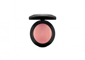 MAC Mineralize Blush Review