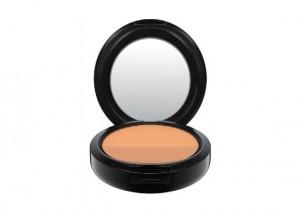 MAC Studio Waterweight Powder/Pressed Review