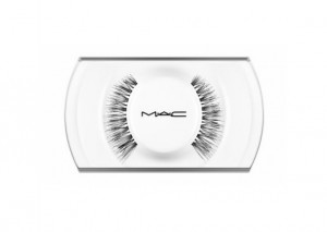 MAC Lashes Review