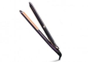 VS Sassoon Keratin Protect Straightener Review