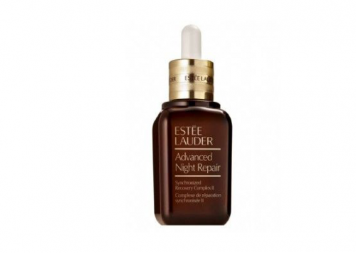 Estee Lauder ANR Synchronized Recovery Complex II 50ml Reviews