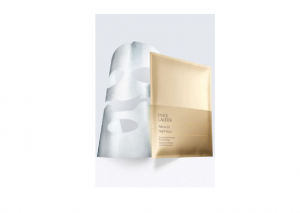 Estee Lauder ANR Concentrated Recovery PowerFoil Mask Reviews