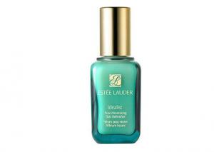 Estee Lauder Idealist Pore Minimizing Skin Refinisher Reviews