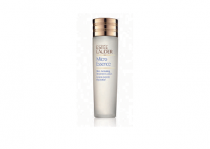 Estee Lauder Micro Essence Skin Activating  Advanced Treatment Lotion Reviews