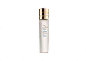 Estee Lauder Micro Essence Aquaceutical Mist Reviews