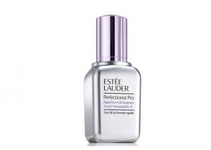 Estee Lauder Perfectionist Pro - Rapid Lifting Serum Reviews
