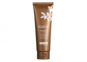 Argania Moroccan Glow Self Tan