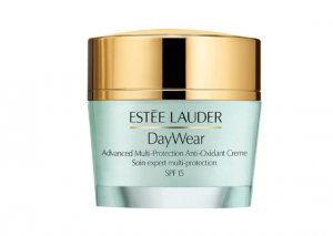 Estee Lauder DayWear Advanced Anti-Oxidant Creme SPF15 Reviews