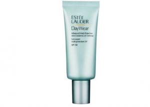 Estee Lauder DayWear Advanced Multi-Protection Anti-Oxidant SPF50 Reviews
