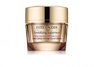 Estee Lauder Revitalizing Supreme Plus Anti - Aging Crème Reviews