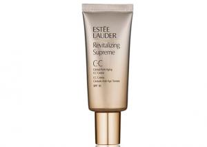 Estee Lauder Revitalizing Supreme CC Crème Reviews